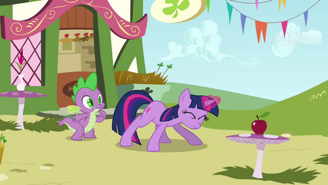 File:Twilight 'Two..' 2 S3E3.png