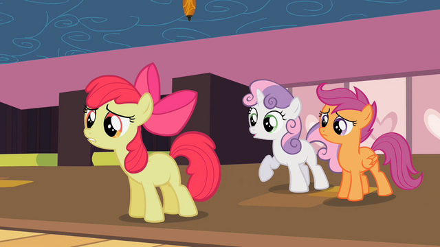 File:CMC Confused S2E6.png