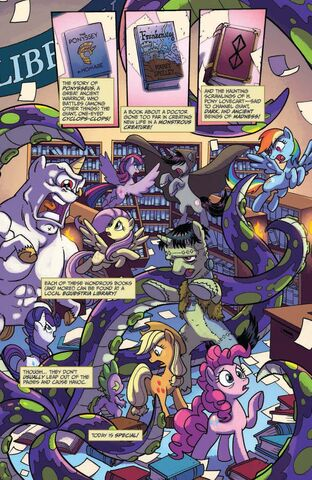 File:Comic issue 52 page 1.jpg