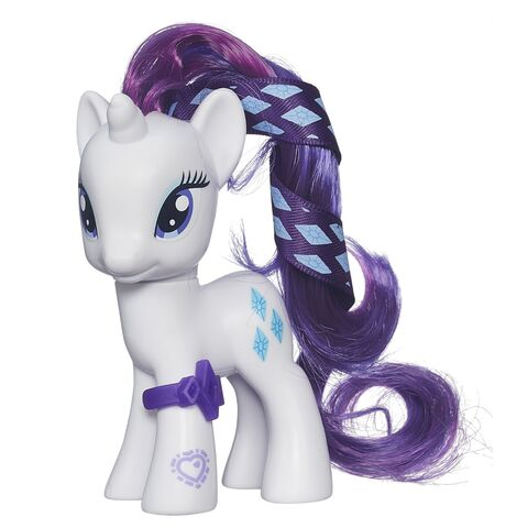 File:Cutie Mark Magic Rarity doll with ribbon.jpg