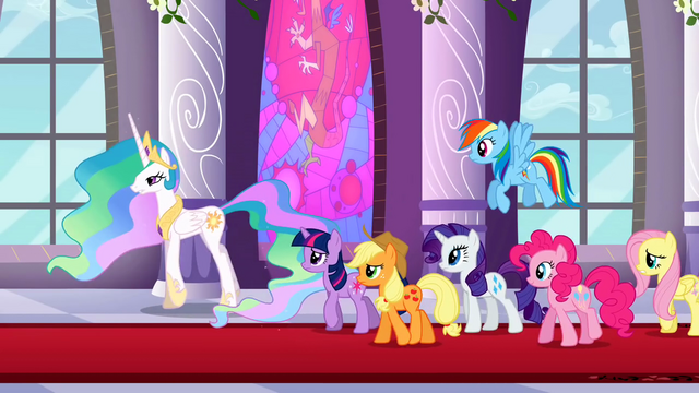 File:Main 6 following Celestia 2 S2E01.png