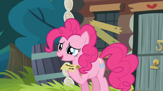 File:Pinkie Pie 'Oh, right, sorry!' S4E09.png