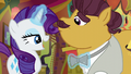 Rarity sings and straightens Coriander's tie S6E12.png