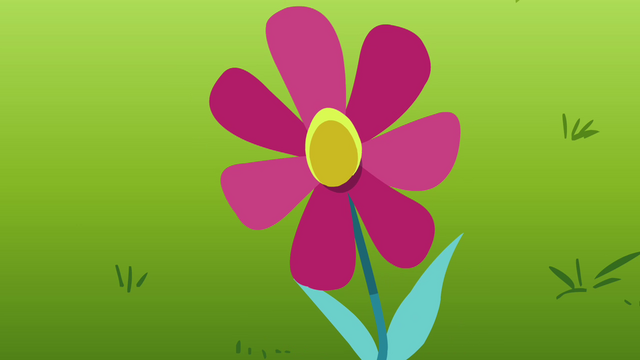 File:The flower opens S3E05.png