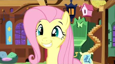 MLP FIM Are You Proud to be a Brony