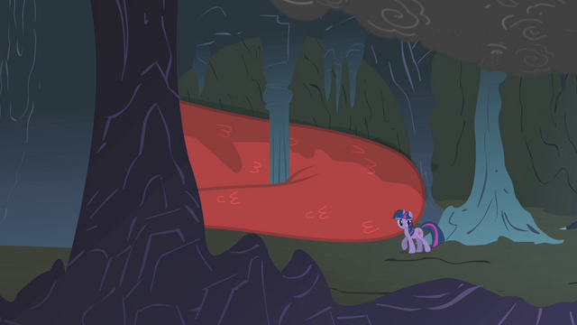 File:Twilight enters the cave S1E07.png