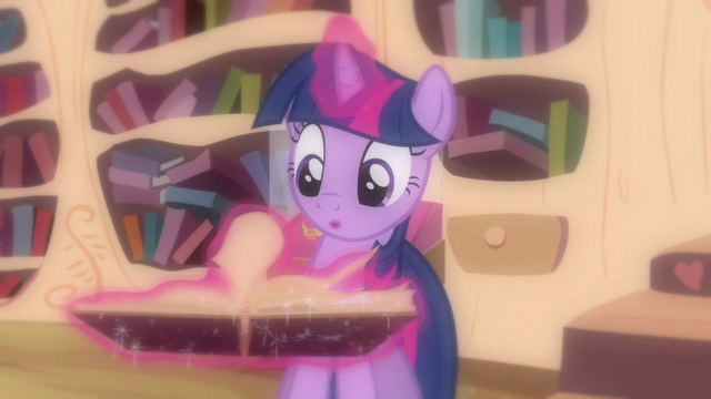 File:Twilight face of wonder S3E13.png