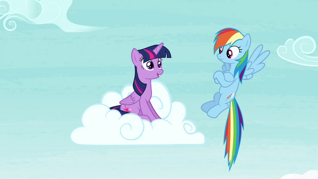File:Twilight gets an idea S4E21.png