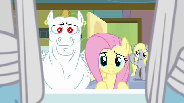 File:Fluttershy making a promise S4E10.png