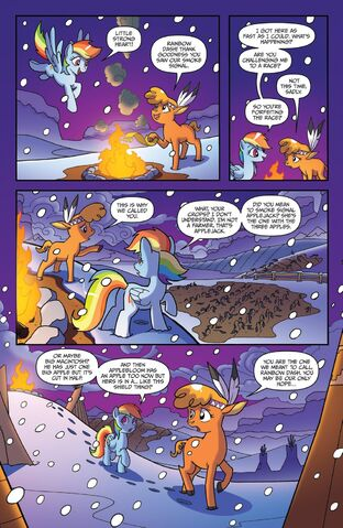File:Friends Forever issue 31 page 3.jpg