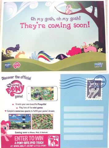 File:Gameloft My Little Pony Sim City App.png