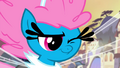 Seabreeze winking S4E16.png