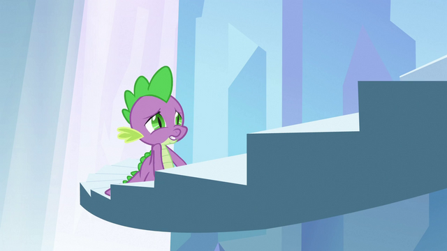 File:Spike 'What if this, is just more of his magic' S3E2.png