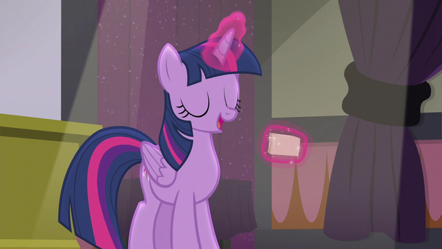 "File:Twilight ""this speech has to be..."" S5E25.png"