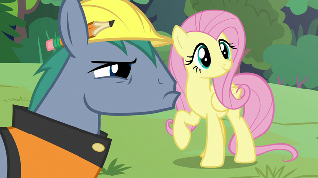 File:Hard Hat looking intently at the meadow S7E5.png