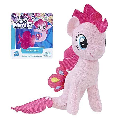 File:MLP The Movie Pinkie Pie Small Seapony Plush.jpg