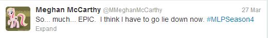 File:Meghan McCarthy news for season 4.png