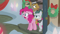 Pinkie, Igneous, and Cloudy in shock S5E20.png