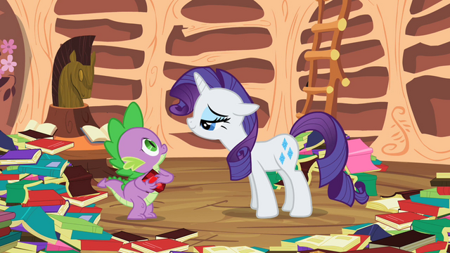 File:Rarity doing the eyes S2E10.png