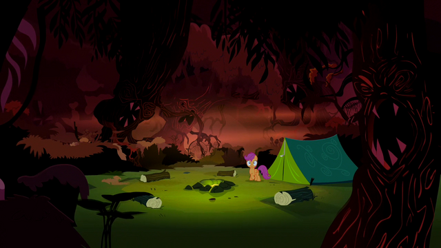 File:Scootaloo in her dream S3E06.png