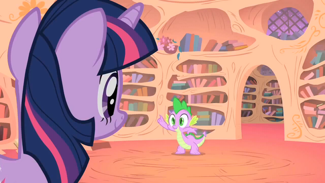 File:Spike goes to fetch the book S1E24.png