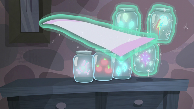 File:Towel being levitated S5E02.png