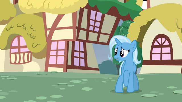 File:Trixie worried about Starlight Glimmer S7E2.png