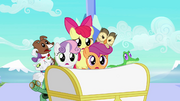 CMC and pets gasp S3E11.png