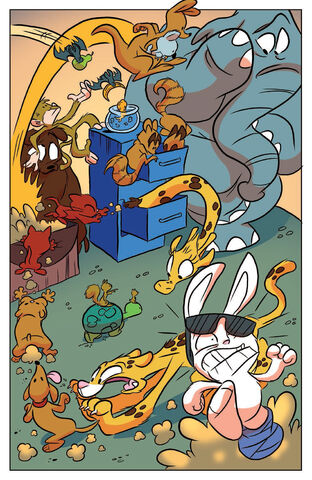 File:Comic issue 54 page 4.jpg