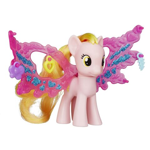 File:Cutie Mark Magic Honey Rays Charm Wings doll.jpg