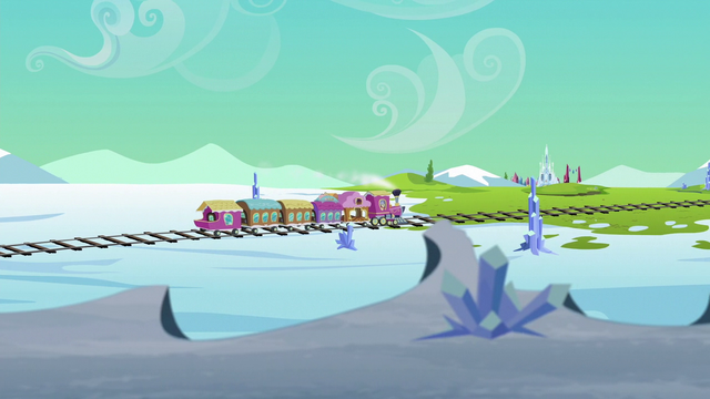 File:Friendship Express heading for Crystal Empire S6E16.png