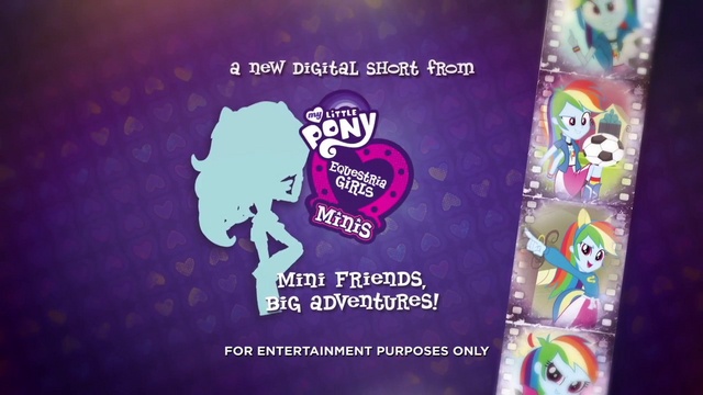 File:Pinkie Pie's Slumber Party - Pillow Fight intro EGM4.png