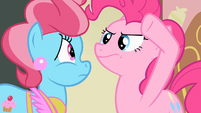Pinkie Pie I am! S2E13
