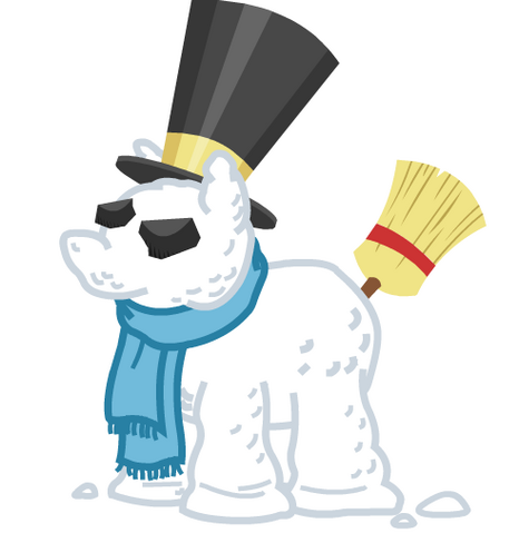 File:Snowpony Hearth's Warming Eve Card Creator.png