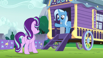 "Trixie ""even better!"" S6E6"