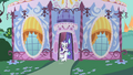 Rarity and Opal exit the boutique S1E24.png