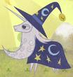 Star Swirl the Bearded ID S4E25