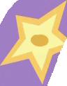 File:Stardom cutie mark crop S5E16.png
