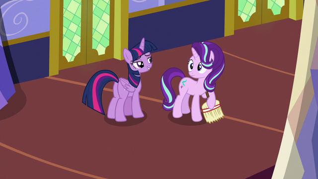 File:Starlight's eyes widen with realization S6E21.png