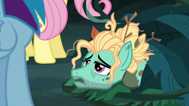 """File:Zephyr """"I don't expect you two to understand"""" S6E11.png"""