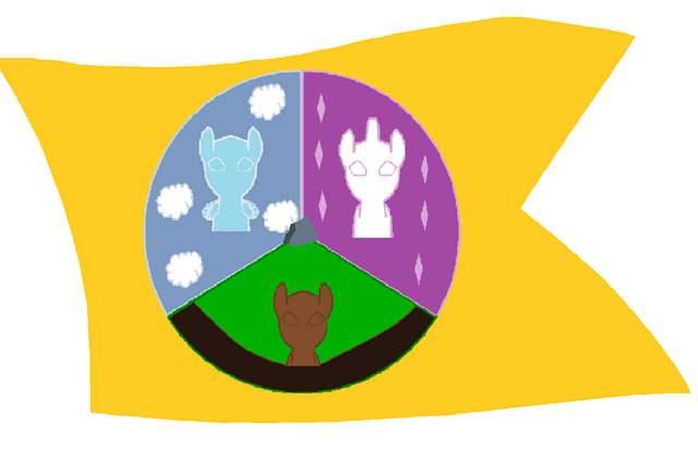 File:FANMADE Original Equestria flag by 89AnimeCoupleMaster.png