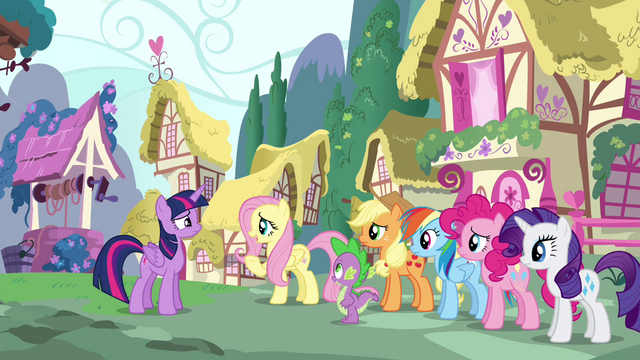 File:Fluttershy has faith in Discord S4E25.png