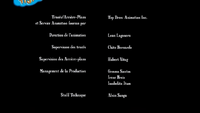 French Credits 14