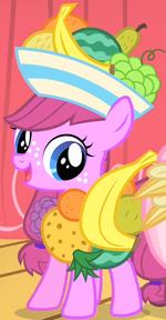 Fruitbasket ID S1E23