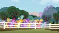 Lyra Heartstrings jumping S02E15.png