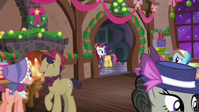 File:Merry greets Snowdash S06E08.png