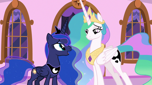 "File:Princess Luna ""I love you, too"" S7E10.png"