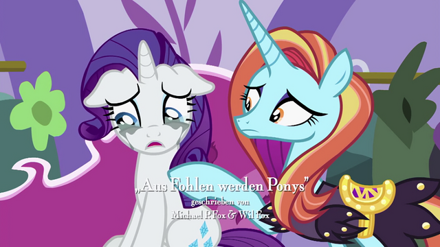 File:S7E6 Title - German.png
