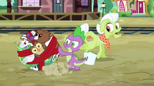 File:Spike rolls the pets around like a ball S03E11.png