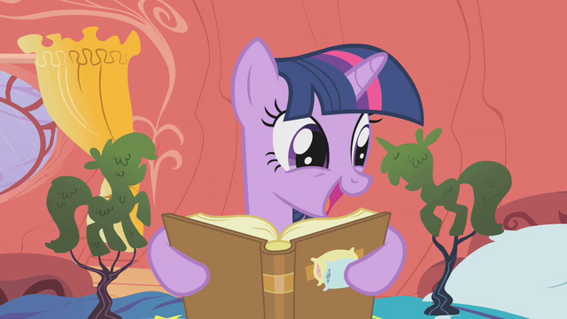 File:Twilight pretty S1E8.png